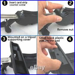 105CM/41.3 Car Universal Lockable Anti Theft Roof Bars No Rail Rack Locking Bar