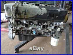 1994 2002 Range Rover P38 4.0 V8 Gems Engine 85000 Miles Warranty #1907