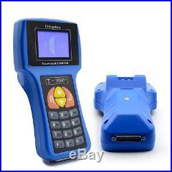 Auto Key Programmer T300 Lastest V16.8T300 T-Code For Multi-band Cars English