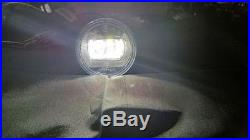 Drl + Fog Led Twinlights High Quality Autoswitch E4 Rl00 C