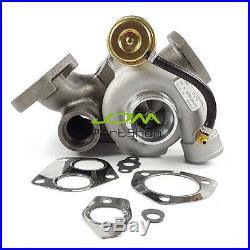 For Land Rover / Range / Defender 300TDI 126HP 2.5 TD T250-04 Turbocharger Turbo