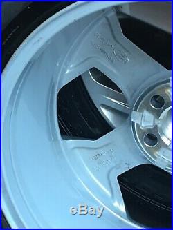 Genuine Range Rover Sport Vogue Discovery VW Transporter Amarok Alloy Wheels