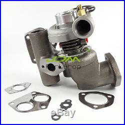 Land Rover / Range / Rover / Defender 300 tdi T250-04 452055 Turbocharger turbo