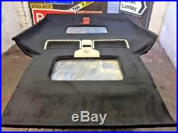 land rover discovery 2 headliner kit