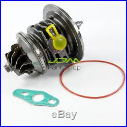 New T250-4 Turbo Cartridge Land-Rover Defender Discovery Range Rover 2.5 300 TDI