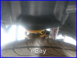 P38 range rover diesel spares repair