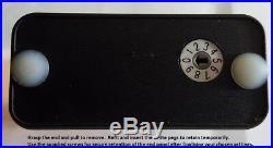 Range Rover P38 2.5l 6cyl Bmw Engine Diesel Tuning Chip Box Synergy 4b, (vp)