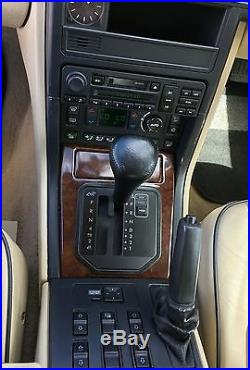 Range Rover P38 4.0 SE Only 76000 miles