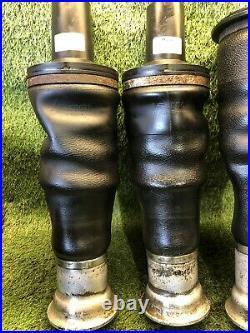 Range Rover P38 4.6 4.0 2.5 Set Arnott Eas Airbags Air Springs Upgrade 94-02