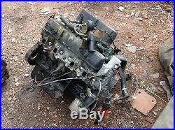Range Rover P38 4.6 V8 Gems Engine