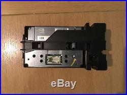 Range Rover P38 Colour Sat Nav Display Screen YIE 100080LNF