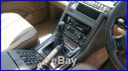 Range Rover P38 DIesel Manual New Clutch & MOT. Recent brake calipers. Serviced