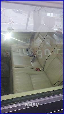 Range Rover P38 Dse Amazing A Future Classic