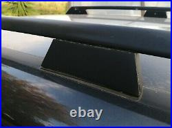 Range Rover P38 Genuine Rare Roof Rails