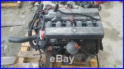 Range rover p38 2.5 engine