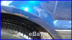 Range rover p38 4x4 face lift blue 12months mot