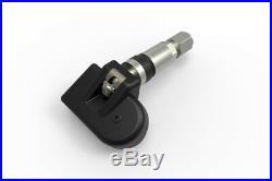 TPMS Bluetooth 4.0 For Andriod & IOS Waterproof 4 Internal Bult-in Sensors